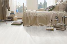 Pvc Vloer Slaapkamer : Best u lichte pvc vloeren images in plank