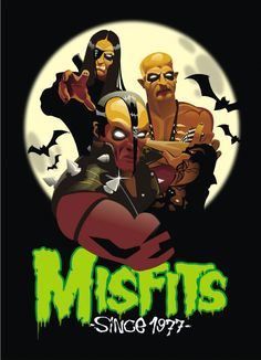 This poster is maked for the Misfits, punk band from Lody NJ. Unpublished Misfits Since 1977 Heavy Metal Art, Heavy Metal Bands, Rock Posters, Band Posters, Music Mix, Art Music, Misfits Wallpaper, Misfits Band, Danzig Misfits