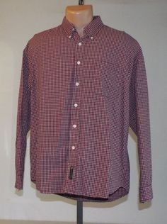 US $16.00 Pre-owned in Clothing, Shoes & Accessories, Men's Clothing, Dress Shirts