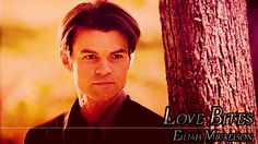 """Elijah Mikaelson """"I believe the term you're searching for is OMG"""" - Page 2"""