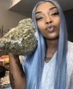 Platinum Girl Scout Cookies is a multi-talented hybrid, that was created out of two unique and already popular master-strains Weed Drug, Weed Buds, Cannabis Seeds For Sale, Thug Girl, Gangsta Girl, Manicure Y Pedicure, Stoner Girl, Girl Smoking, Toddler Girls