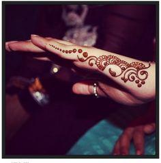 #mehndi #henna Mehndi, Henna PINTEREST.COM