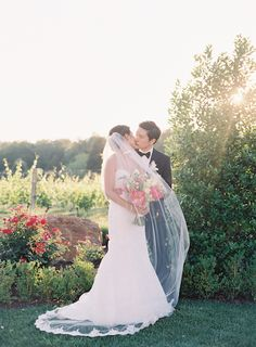 Booking your #weddingphotographer just became easier #photographer #weddingtips #budget #inspo #weddinginspo