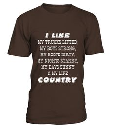 Farmer horny farmer farmer stupid farmers dirty  #gift #idea #shirt #image #funny #job #new #best #top #hot #engineer