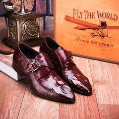 Image result for classic elegant mens shoes 2017