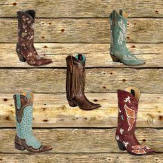 """Fun Boots"" by sheplers-western-wear on Polyvore"
