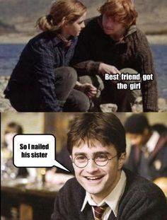 kinda true... lol