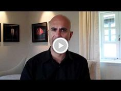 The Fred Smith Question | Robin Sharma