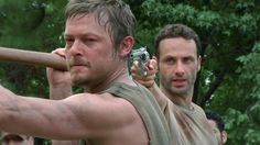 Walking Dead Season 5 | Walking Dead, The - Season 1 - Internet Movie Firearms Database - Guns ...