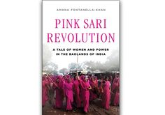 130805-pink-sari-embed2