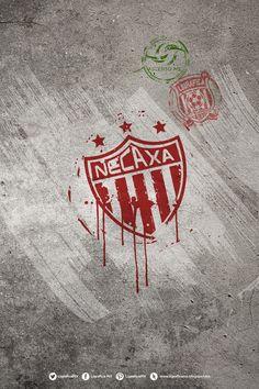 #Necaxa #LigragraficaMX 8/04/15CTG
