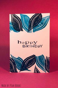 #greetingcard; #Grußkarte; #papier; #papel; #carta; #paper; #birthdaycard;#geburtstagskarte;  #handcarvedrubberstamps; #handgeschnitztestempel; #diyrubberstamps;#linocut;#linolschnitt;#selbstgemachtestempel;#stempelselbermachen;#diystempel;#diystamps;#stempelselberschnitzen; #stampcarving; #stempelschnitzen; #printmaking; #stempelmachen; #stampmaking; #blockprinting;