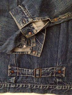 Rock Revival Jeans Damen *Maili S201* Skinny Lope In Store