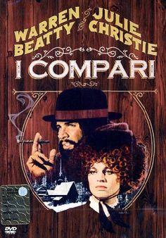 I compari, 1971
