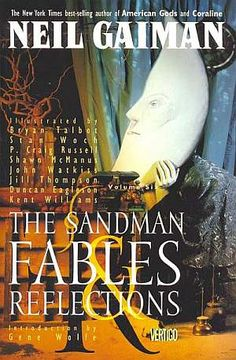 Sandman Fables and Reflections.jpg