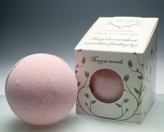 Angel's rose-gardens bathball