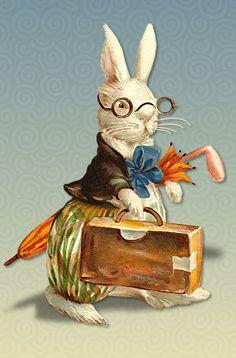 Bunny's Attic Paint Shop Pro Tutorials, Textures and Masks.