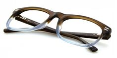 Jason Brown Fade - Mens Prescription Glasses