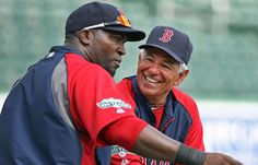 Red Sox keep putting all the 2012 blame on Bobby Valentine
