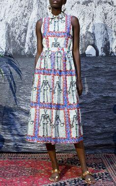 TATA NAKA dress
