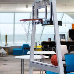 Attrayant Door Mount Mini Basketball Hoop Mini Basketball Hoop, The Office, Man Caves,