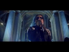 DAY ON A SCREEN: MYSTIC PROPHECY - METAL BRIGADE (official video)