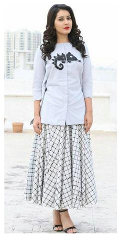 Hot Photoshoot Of Rashi Khanna In White Dress