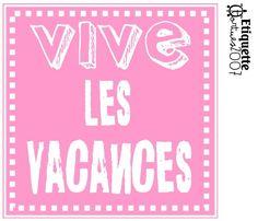 vive_les_vacances_rose2