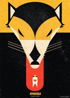 """Ilustración personal para la canción """"pequeño y débil"""" de Mozu. Mundo Sucedáneo. Playing Cards, World, Illusions, Parts Of The Mass, Illustrations, Playing Card Games, Game Cards, Playing Card"""