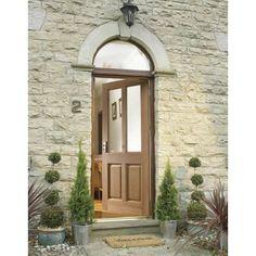 22 best Front door images on Pinterest in 2018   Front doors, Front ...
