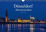 In Düsseldorf Tipps und Shopping Tipps werden Online Shoppingtipps und Firmen News von facettenreichen Bereichen vorgezeigt.