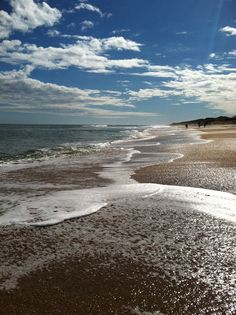Beach, Jacksonville, FL.