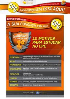 31-slide-share-10-mandamentos by Cpc Concursos via Slideshare