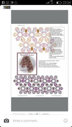 Wirework Jewelries and Bead Training
