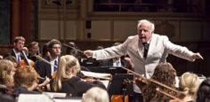 Leonard Slatkin to Perform at The Granada http://sbseasons.com/blog/leonard-slatkin-to-perform-at-the-granada/ #sbseasons #sb #santabarbara