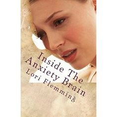 #Book Review of #InsideTheAnxietyBrain from #ReadersFavorite - https://readersfavorite.com/book-review/inside-the-anxiety-brain  Reviewed by Jessyca Garcia for Readers' Favorite  I chose to read Inside the Anxiety Brain by Lori Flemming because my daughter and I both suffer from anxiety. I wanted to hear someone else's perspective about how they deal with it. Reading this book was extremely helpful to me.  Flemming has a casual way of writing so that it feels as if she is sitting next to ...