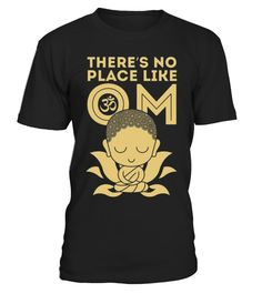 # Buddha Yoga yogis .  Buddha Yoga yogisAvailable for a limited time only. Get it before it's too late!  >>> Tip: Buy 2 or more to save on shipping!  SAFE & SECURE CHECKOUT viaPAYPAL | VISA | MASTERCARDTags: Buddha Apparel, Buddha Don't Hate Meditate,Humanity, should be our race and Love should be our religion, Chill Bro , Buddhis, Go Buddhist T Shirt , Buddha T Shirt Buddhism and Buddhist T-Shirt, Gautama tee shirts from Buddhism, Buddhist t shirt for adult, boy, men, kids, women Chill Bro…