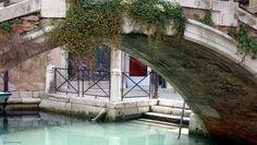 Ponte Storto © VenetiaMicio