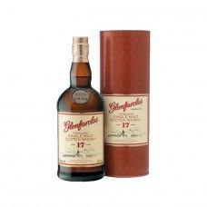 White Walker, Whisky Shop, Irish Whiskey, Whiskey Bottle, Drinks, Wood, Gourmet Gifts, Gift Ideas, Box Sets