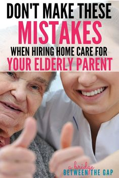 14 tips for elderly care at home for aging parents and seniorsDo you have aging parents at home? Caring for older parents or seniors is a serious concern. You have to do a lot and Brain Diseases, Alzheimer's And Dementia, Vascular Dementia, Dementia Care, Aging Parents, Aging In Place, Look Here, Sick Kids, Elderly Care