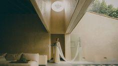#frames #love #cuernavaca #mexicanwedding #queretaro #bride#groom #weddingcinema #gh4 #drone #dslr #fcpx #weddingday #dji#inspirationwedding #moments #casateenqueretaro  #videography  #cinematography