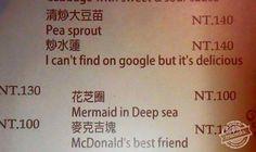 2 google translate