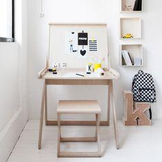 bureau-k-desk-naturel