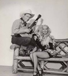 The only comprehensive Bob Nolan website in the world today. Ken Curtis, Dale Evans, Roy Rogers, Happy Trails, Western Movies, Special People, Vintage Glamour, Classic Tv, Old West