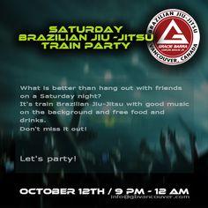 #gb #bjj #graciebarra #brazilianjiujitsu #vancouver #gbvancouver #quotes