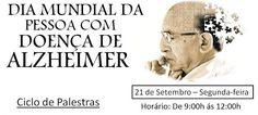 """BLOG ÁLVARO NEVES """"O ETERNO APRENDIZ"""" : SECRETARIA DA MELHOR IDADE OFERECE CICLO DE PALEST..."""