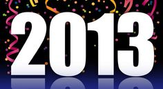HAPPY NEW YEAR!! NOW FOR JANUARY ONLY THE ENROLLMENT FEE IS ONLY 20.13!!  THATS A 50 DOLLAR SAVINGS! COME ON IN TODAY!