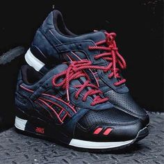 on sale 63ec4 32383 Ronnie Fieg X Asic Asics Shoes, Women s Shoes, Nike Shoes, Shoes Sneakers,