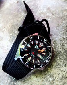 Black Military Analog Wrist Watch for Men, Mens Army Tactical Field Sport Watches Work Watch, Waterproof Outdoor Casual Quartz Wristwatch – Imported Japanese Movement, Waterproof – Fine Jewelry & Collectibles Seiko Skx007 Mod, Seiko Mod, Sport Watches, Watches For Men, Watch Crown, Watches Photography, Citizen Watch, Rose Gold Watches, Casio Watch