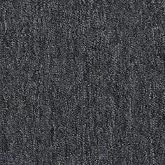 Intensity Parchment Twist 12 Ft Carpet 996hd96110 At The
